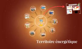 Territoire énergétique (Géo.2)
