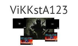 ViKkstA123