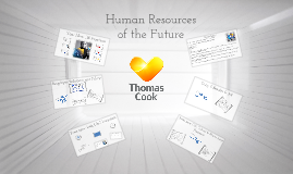HR of the Future