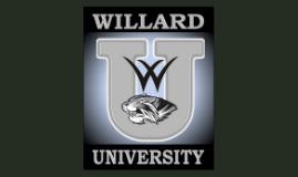 Willard University