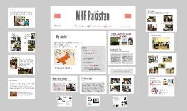 Copy of MHF Pakistan
