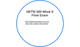 fin 571 wiley week one practice quiz Download zip of wiley plus fin 571 week 5 answers more files, just click the download link : calorimetry lab gizmo quiz answers, chemistry addison wesley standardized test prep answers, chapter 11 complex inheritance and human heredity study guide answers, concept mapping.