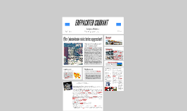 Copy of ERFPACHT COURANT