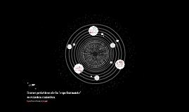 5 usos de la mecanica cuantica