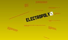 Electropoly!
