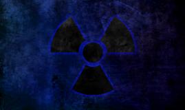 Decaimiento radiactivo y Origen de los rayos Alfa Y Beta.