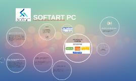 SOFTART PC