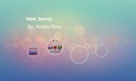 Ashley Ross 2017