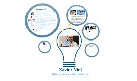 Xavier Niel - Elite Business English