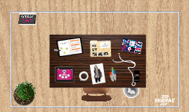 Copy of Sebrae/Rj - Serviço de Apoio às Micro e Pequenas Empresas no