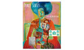 Peace Senses