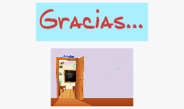 Proyecto de Orugas Monarcas