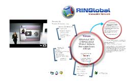 Copy of Red Innovación Global – RINGlobal.NET (.ORG) y Universidad Virtual Abierta Iberoamericana – UVAI.