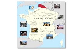Noire-Pas-De-Calais