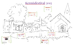 Kennisfestival 2015