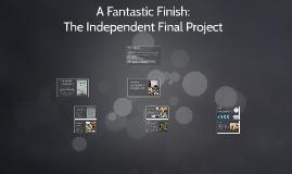 Ind Final Proj