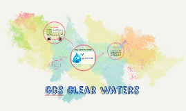 ccs clear waters