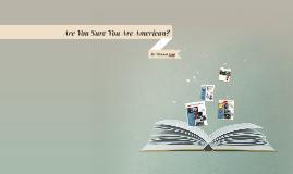 Literature PBA