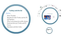 Turkey and the EU