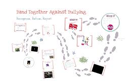 bullying 6th grade prezi by jessica clark on prezi