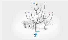 ¿Qué es ISO 26000?