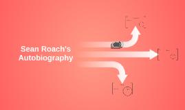 Roach Autobiography