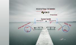 Akdeniz IOT Çözümleri | RFID Yazılım Paketi Sunumu