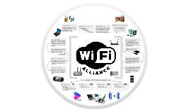 Disertación WiFi
