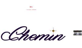 Chemin - PM 2015
