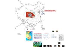Korea and Viet-Nam XUSHX