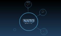 NATO--Dylan Jones