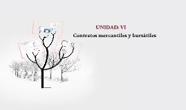 Copy of Contratos mercantiles y bursátiles