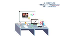 Copy of M-Commerce