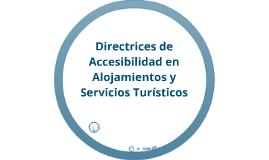 Copia de Copy of Directrices de Accesibilidad