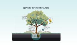 Growing Life Long Readers