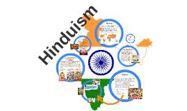 APWH PBA: Hinduism