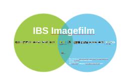 IBS Imagefilm