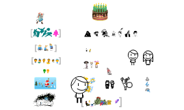 Copy of Prezi graphics templates stock images swfs