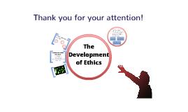 TOK Ethics