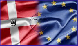 Copy of Fra ene til EF til EU