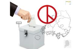 선거구 재조정 불합헌에 대하여