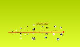 Timeline Prezi