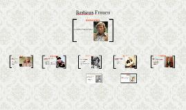 Copy of Bastian Guthmann