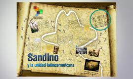 Copia de 80 años del asesinato de Sandino
