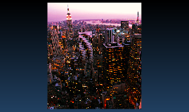Copy of New York 2011