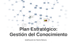 Copy of PLAN ESTRATEGICO