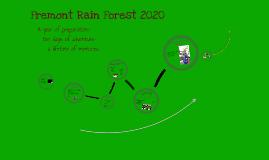 FMS Rain Forest