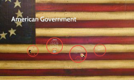 government by; Charlie