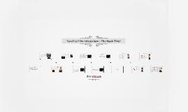 Novel to Film Adaptation - The Book Thief