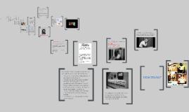 6 Major Psychological Perspectives_LiL